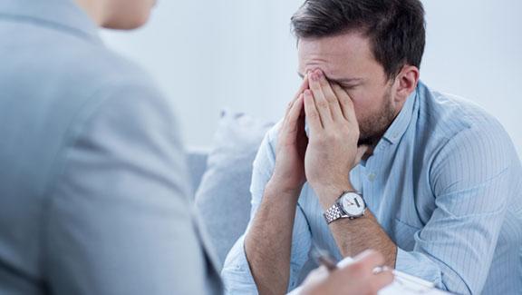 طب سوزنی و درمان افسردگی