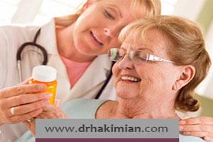 هورمون درمانی چگونه انجام میشود و چه مدت ادامه میابد؟