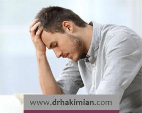 چگونه بر نگرانی های خود غلبه کنیم؟