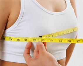 بزرگ یا کوچک کردن سایز سینه با ماموپلاستی
