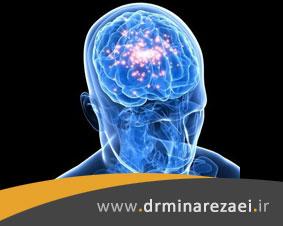 علایم و نشانه های ویروس های جسم و ذهن و روح