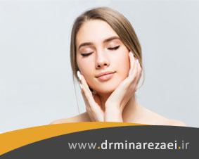 هیدرودرم ابریژن و آبرسانی به پوست چیست؟
