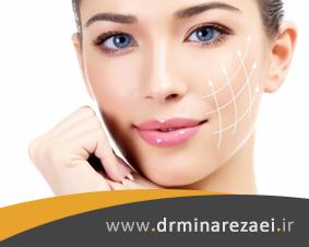 کاربردهای تزریق مزوژل در صورت و بدن