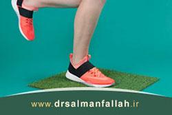 کفش طبی چه مزایای درمانی دارد؟