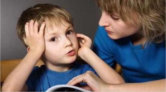 اختلال تکاملی زبان از کودکی تا بزرگسالی