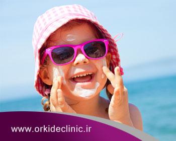 آیا مصرف ضد آفتاب ضرورت دارد؟