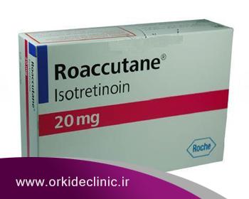اقدامات احتیاطی در مورد مصرف راکوتان