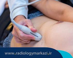 سونوگرافی دستگاه گوارش برای تشخیص چه بیماریهایی انجام میشود؟
