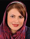 شماره دکتر مریم ملکی